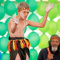 City of Mandurah - Children's Festival - 2013