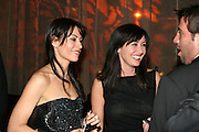 Shannon Doherty.**EXCLUSIVE**.2005 Golden Globe Awards Miramax Post Party.Beverly Hilton Hotel.Beverly Hills, CA, USA.Sunday, January, 16, 2005.Photo By Selma Fonseca Celebrityvibe.com, New York, USA, Phone 212-410-5354, email:sales@celebrityvibe.com...