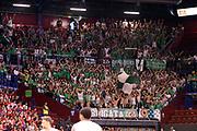 DESCRIZIONE : Milano Lega A 2013-14 EA7 Emporio Armani Milano vs Montepaschi Siena playoff Finale gara 7<br /> GIOCATORE : tifosi<br /> CATEGORIA : tifosi<br /> SQUADRA : Montepaschi Siena<br /> EVENTO : Finale gara 7 playoff<br /> GARA : EA7 Emporio Armani Milano vs Montepaschi Siena playoff Finale gara 7<br /> DATA : 27/06/2014<br /> SPORT : Pallacanestro <br /> AUTORE : Agenzia Ciamillo-Castoria/M.Marchi<br /> Galleria : Lega Basket A 2013-2014  <br /> Fotonotizia : Milano<br /> Lega A 2013-14 EA7 Emporio Armani Milano vs Montepaschi Siena playoff Finale gara 7<br /> Predefinita :