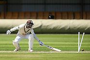Northamptonshire County Cricket Club v Surrey County Cricket Club 210515