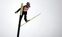Hopp Ski Jumping<br />