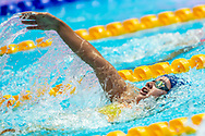 AZZOPARDI Mya MLT Malta<br /> Gwangju South Korea 21/07/2019<br /> Swimming Women's Medley 200m Preliminary<br /> 18th FINA World Aquatics Championships<br /> Nambu University Aquatics Center <br /> Photo © Andrea Masini / Deepbluemedia / Insidefoto