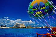 Mexico-Yucatan-Cancun & Cozumel-Misc.