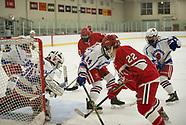 SPS Hockey girls 13Feb21