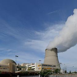 RWE Nuclear & Gas Power Plants