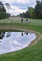 OMMEN - GC Hooge Graven. Foto Koen Suyk