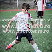 2004-Ajax-Sportteam-Giurgiu