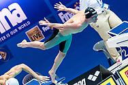 GOVEIA Ralph ZAM ZAMBIA<br /> Gwangju South Korea 21/07/2019<br /> Swimming Men's 50 Butterfly<br /> 18th FINA World Aquatics Championships<br /> Nambu University Aquatics Center <br /> Photo © Giorgio Scala / Deepbluemedia / Insidefoto