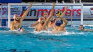 4 Olimpiacos Piraeus Vs Jug Adriatic Osig