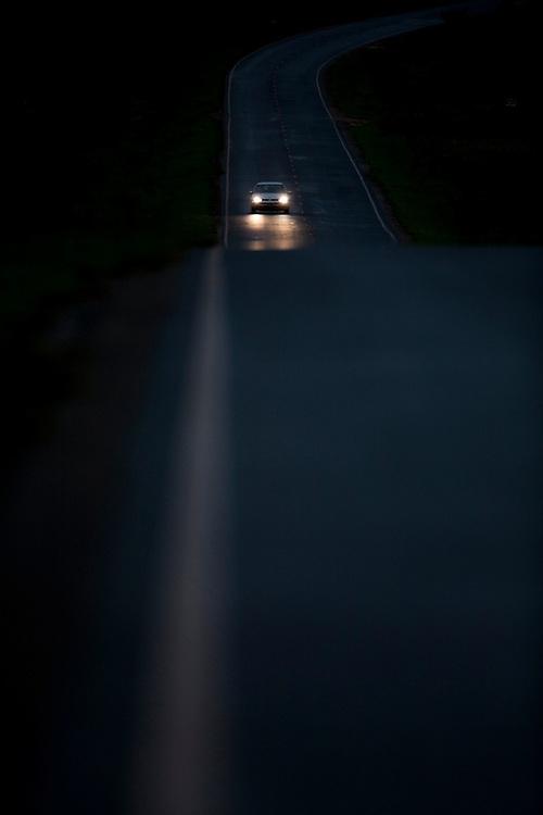 Itauna_MG, Brasil...Rodovia MG 050 em Itauna, Minas Gerais...The highway MG 050 in Itauna, Minas Gerais...Foto: JOAO MARCOS ROSA / NITRO..