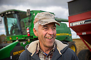 Wisconsin Agriculture Photographers