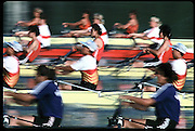 Barcelona,  SPAIN, 1992 Olympic Regatta. Lake Banyoles, Nr Barcelona SPAIN,  [Photo, Peter Spurrier/Intersport-images]..       {Mandatory Credit: © Peter Spurrier/Intersport Images]..........       {Mandatory Credit: © Peter Spurrier/Intersport Images].........