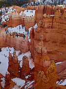 Southern Utah, National Parks and Monument Bryce National Park