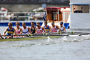 THE LADIES' CHALLENGE PLATE<br /> Aviron Grenoblois & Meulan, FRA (27)<br /> Oxford Brookes University 'A' (34)<br /> <br /> Henley Royal Regatta 2019 - Friday<br /> <br /> To purchase this photo, or to see pricing information for Prints and Downloads, click the blue 'Add to Cart' button at the top-right of the page.
