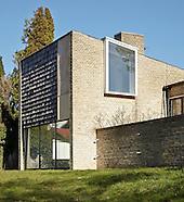 Varmmings Hus