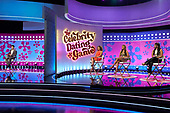"""July 12, 2021 - USA: ABC's """"The Celebrity Dating Game"""" - Episode: 104"""