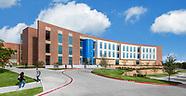 Byron Nelson High School