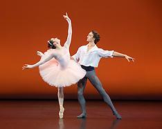 Ukrainian Ballet Gala 7th September 2021