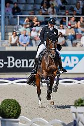Werth Isabell, GER, DSP Quantaz<br /> CHIO Aachen 2021<br /> © Hippo Foto - Stefan Lafrentz19/09/2021