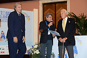 DESCRIZIONE : Roma Basket Day ieri, oggi e domani<br /> GIOCATORE : Dino Meneghin Alessandro Gamba<br /> CATEGORIA : <br /> SQUADRA : <br /> EVENTO : Basket Day ieri, oggi e domani<br /> GARA : <br /> DATA : 09/12/2013<br /> SPORT : Pallacanestro <br /> AUTORE : Agenzia Ciamillo-Castoria/GiulioCiamillo<br /> Galleria : Fip 2013-2014  <br /> Fotonotizia : Roma Basket Day ieri, oggi e domani<br /> Predefinita :