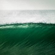 Globe Team surfing in France for Strange Rumblings
