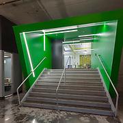 dig! Design Innovation Garage - Buffalo, NY