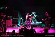 2005-11-17 Jettared