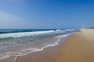 Beach, East Hampton, NY