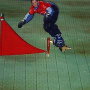 NK Snowboarden de Wolfskamer Huizen