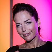 NLD/Laren/20121031 - Speel met Stijl awards 2012, Eveline Struijk