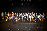 VACC Apprentice Graduation Ceremony 2014 (Download Password: 123)