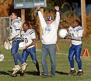 2007 Orange County Youth Football
