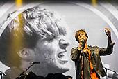 Glastonbury 2014 Friday