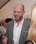 PIETER HUGO, The Deutsche Börse Photography Prize 2012. Photographers Gallery. Ramillies Place, London. 3 September 2012.