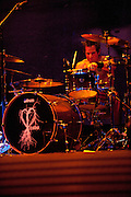 Photos of rock band Cavo performing at the Chaifetz Arena in support of Daughtry on April 6, 2010 in St. Louis.