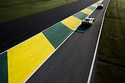 August 25-27, 2017: IMSA Weathertech GT Challenge. 4 Corvette Racing, Corvette C7.R, Oliver Gavin, Tommy Milner