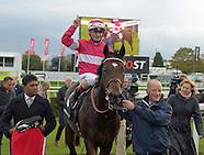Racing Post Trophy Saturday 221016