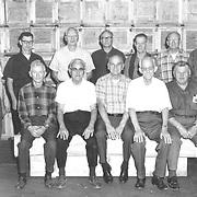 Studebaker Employees