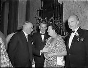 21/06/1958<br /> 06/21/1958<br /> 21 June 1958<br /> <br /> Irish-Scandinavian Club Party - Grand Hotel, Malahide