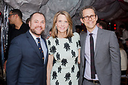 All Photos | High Line Spring Benefit 2017