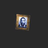 September 24, 2021 - WORLDWIDE: The One And Only Dick Gregory (Album Inspired By the Motion Picture
