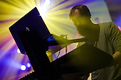 KIRIYAMA FAMILY @ ICELAND AIRWAVES MUSIC FESTIVAL 2013, DAY 4