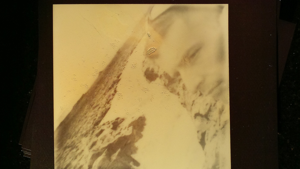 hveragerði hveragerthi hveragerdi Iceland Icelandic Horse Horses Waterfalls Selandjafoss waterfalls Þingvallavegur Thingvellir pingvellir<br /> skaftafell national park