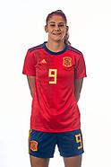 SPAIN 2021