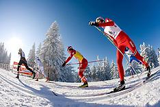 20091220 SLO: FIS Cross Country World Cup, Rogla