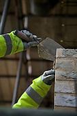 Construction - Chester-Balmore / Better Homes 26/02/2013