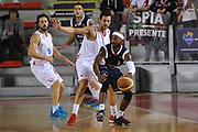 DESCRIZIONE : Roma LNP A2 2015-16 Acea Virtus Roma Angelico Biella<br /> GIOCATORE : Ferguson Jazzamarr<br /> CATEGORIA : palleggio tecnica controcampo<br /> SQUADRA : Angelico Biella<br /> EVENTO : Campionato LNP A2 2015-2016<br /> GARA : Acea Virtus Roma Angelico Biella<br /> DATA : 15/11/2015<br /> SPORT : Pallacanestro <br /> AUTORE : Agenzia Ciamillo-Castoria/G.Masi<br /> Galleria : LNP A2 2015-2016<br /> Fotonotizia : Roma LNP A2 2015-16 Acea Virtus Roma Angelico Biella