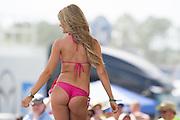 March 16, 2014: 12 Hours of Sebring at Sebring International Raceway. March 16, 2014: 12 Hours of Sebring at Sebring International Raceway. Bikini Contest