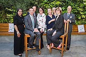 2019 Foundation of Nursing Studies