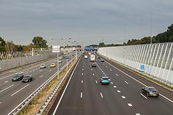 Diemen, Noord Holland, Nederland, Netherlands